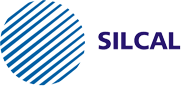 Silcal Laboratories